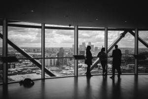 carrierekantoor-manager-bidmanagement-tendermanager