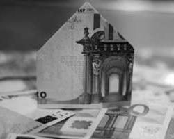 Hypotheekacceptant