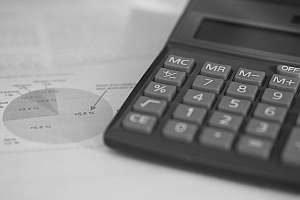 assistent accountant controlepraktijk